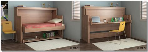 murphy beds desk beds wall beds up state ny