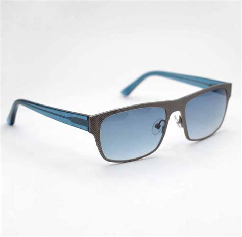 8315 prodesign denmark prodesign eyewear titanium sunglasses