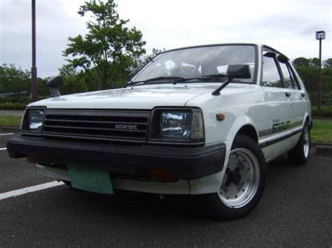 toyota kp61 for sale 1984 toyota starlet kp61 sale import japan jpn car name