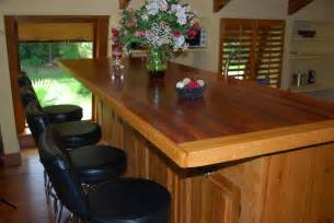 southern shutter company custom wood counter tops
