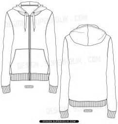 hoodie template superholik s zip up hoodie template