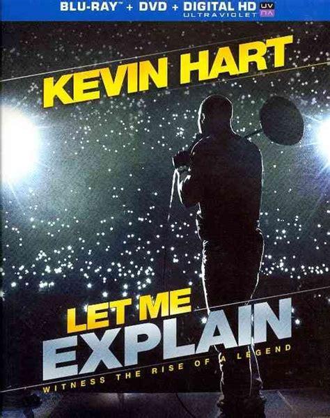 1000 Ideas About Kevin Hart - 1000 ideas about kevin hart meme on pinterest kevin