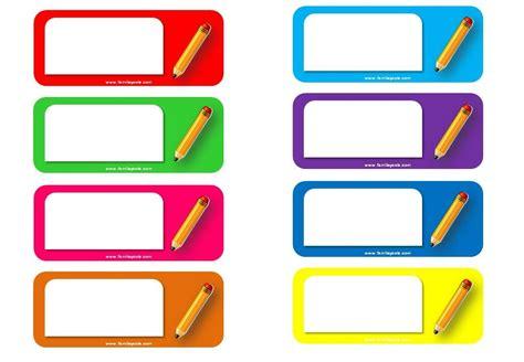 descargar libro de texto danger girl diferentes modelos de etiquetas escolares para descargar gratis para utilizar en cuadernos