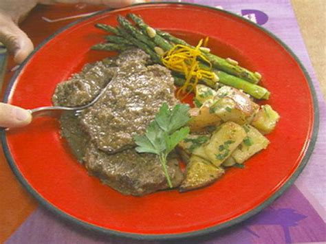 country style cooking recipes country style steak recipe alton brown food network
