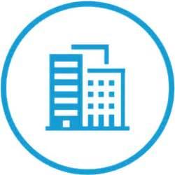 1 Bedroom Apartments 600 Novacorp Properties Limited