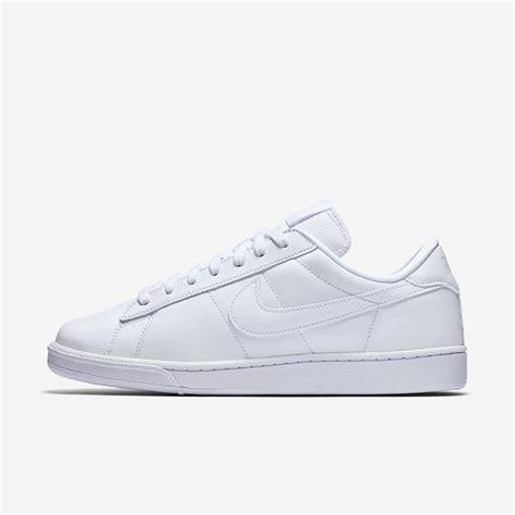 Nike Tennis nike tennis classic fw16 kad箟n spor ayakkab箟 312498 129
