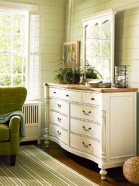 No Dresser In Bedroom 100 Bedroom Decorating Ideas And Tips