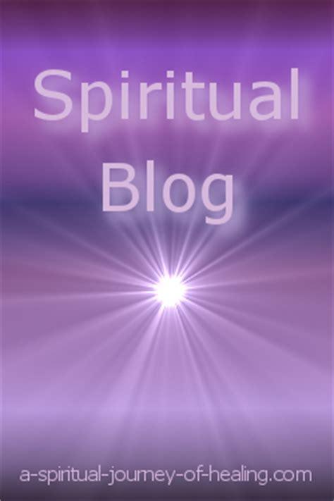 spiritual blog uk includes acim christ consciousness christian spirituality
