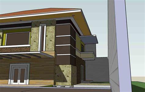 desain rumah jengki 17 desain rumah jengki good resumer exle
