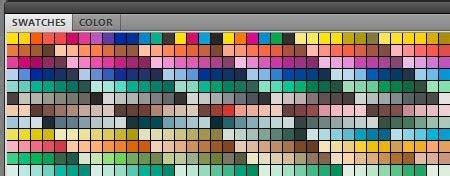 ppg paint colors and color tool from ppg porter