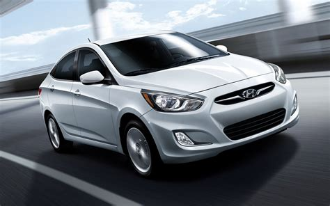 reliable car hyundai solaris wallpapers and images