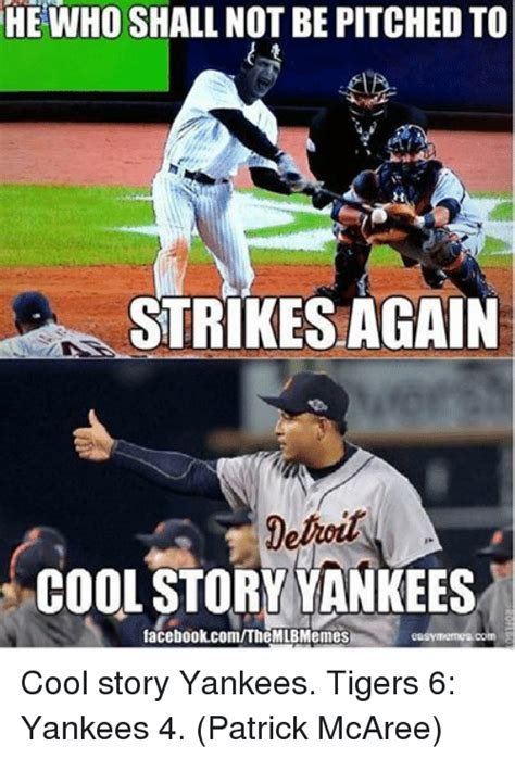 Yankees Suck Memes - funny facebook meme memes and mlb memes of 2016 on sizzle