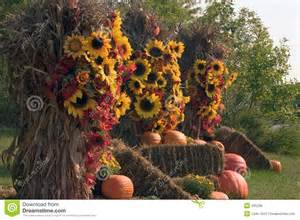 images decorations fall decorations royalty free stock photos image 255298