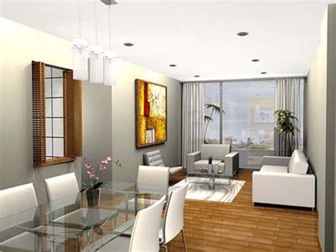 como decorar una oficina integrada a la sala de estar o al trucos para decorar una sala comedor