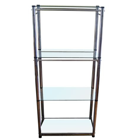 Etagere Retro by Midcentury Retro Style Modern Architectural Vintage