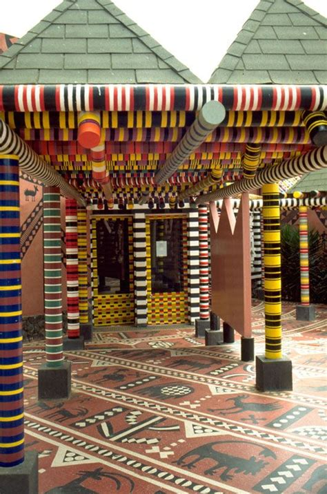 hutte mongole 119 best west africa culture images on