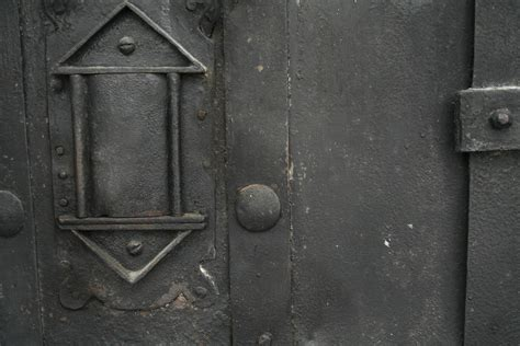 with metal free metal stock textures cg textures free