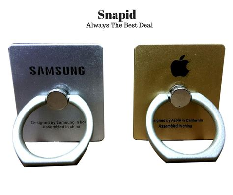 Ring Stand Holder smart ring phone stand holder ring s end 1 30 2018 1 45 pm