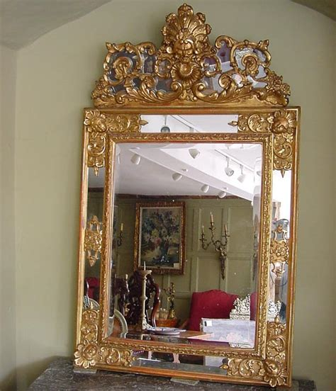 image gallery large wall mirrors sale antique wall mirrors large best decor things