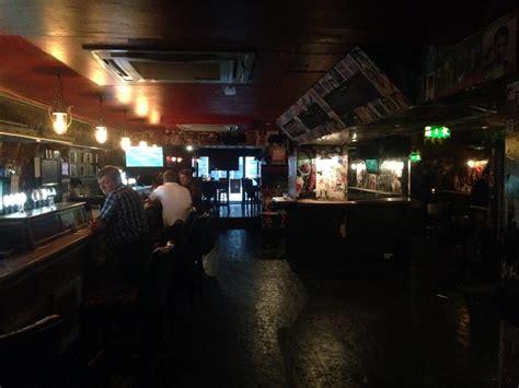 top bars in dublin 8 of the best dive bars in dublin publin