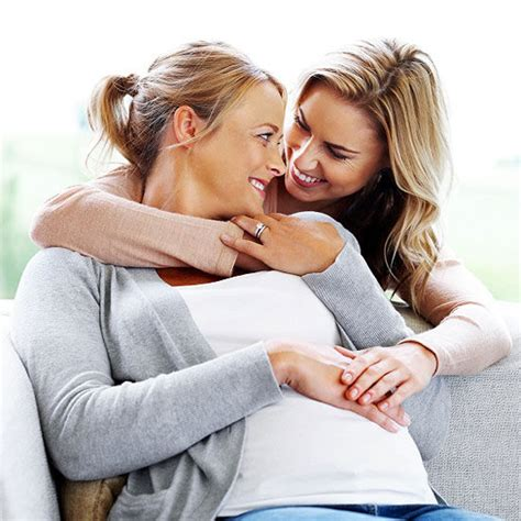 mom s 10 things you shouldn t ask a lesbian mom