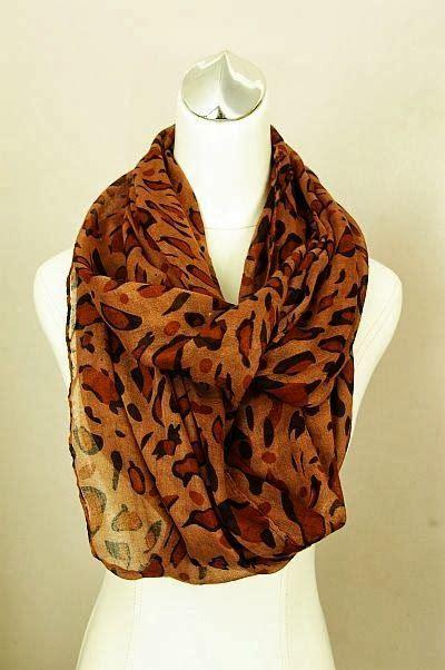 17 best images about scarves on neck scarves