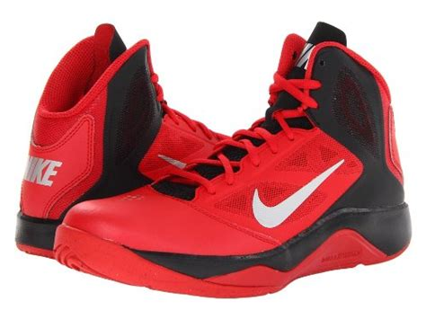 nike dual fusion basketball shoes review new nike dual fusion bb ii black mens basketball shoes