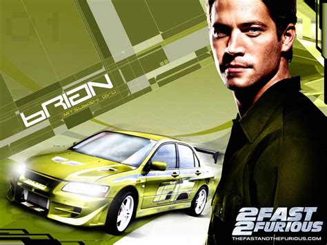full movie fast and the furious 2 paul walker death anniversary tribute fast and the