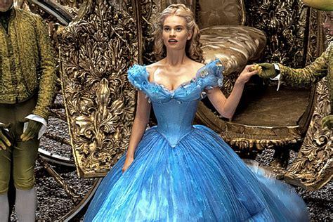 cinderella film emma watson emma watson turned down this disney princess role before