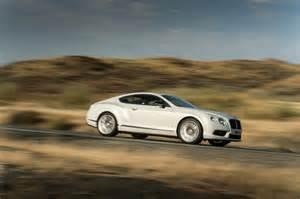 Bentley Gt V8 S Bentley Continental Gt V8 S Convertible 3