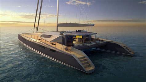 catamaran luxury yacht luxury catamaran just another site page 20