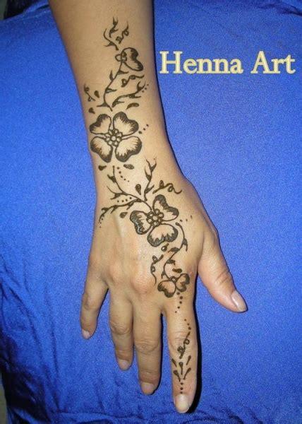 henna tattoos raleigh y henna artists