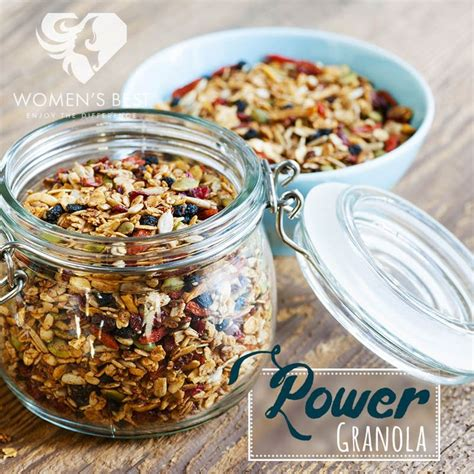 Detox Granola Bars by 17 Best Images About Healthy On 30 Day