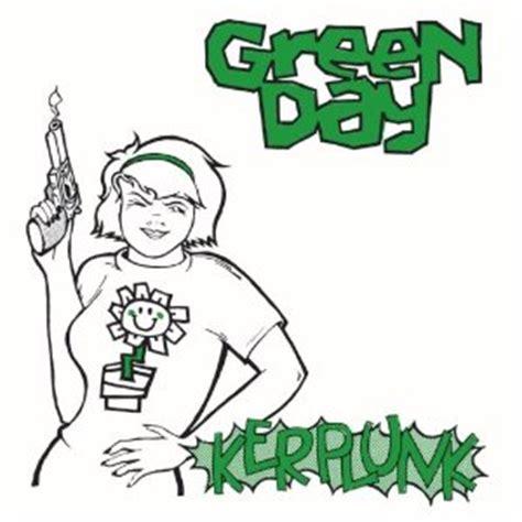 file green day kerplunk cover jpg