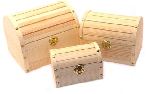 Handmade Boxes For Sale - handmade wood jewelry boxes gift box wholesale small gift