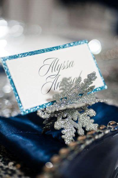 1000 ideas about frozen wedding theme on pinterest blue