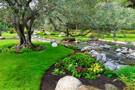 imagenes de jardines japoneses c 243 mo son los jardines japoneses decoracionjaponesa com