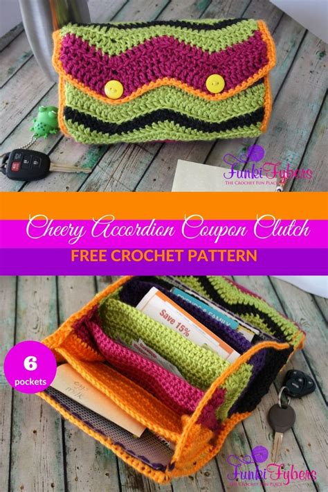 crochet bag organizer pattern free crochet pattern make this very practical coupon