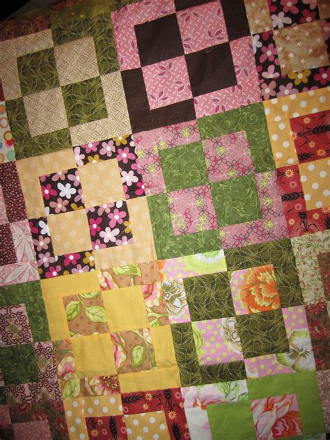 Bungalow Quilting by Photos Of The Quilts In The Book Quot 3 1 2 4 1 2 And 5 1 2