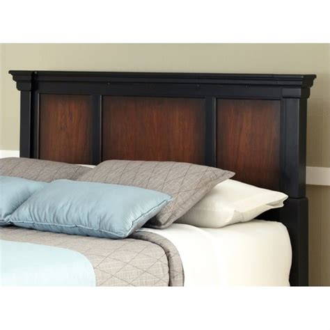 Cherry Headboard by Cherry Headboard For Sale Classifieds