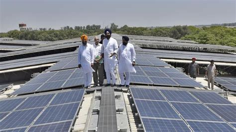 solar power home india india solar panels in railway buildings solar apac