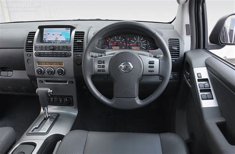 how make cars 2011 nissan frontier interior lighting nissan navara frontier king cab specs 2005 2006 2007 2008 2009 2010 2011 2012 2013