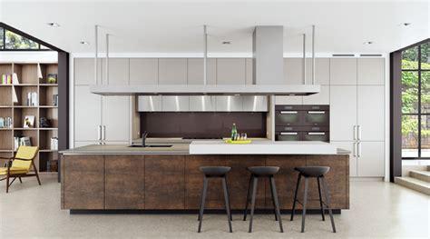 Fun Patio Furniture Neolith Kitchen Industrial Kitchen Sydney By Dan
