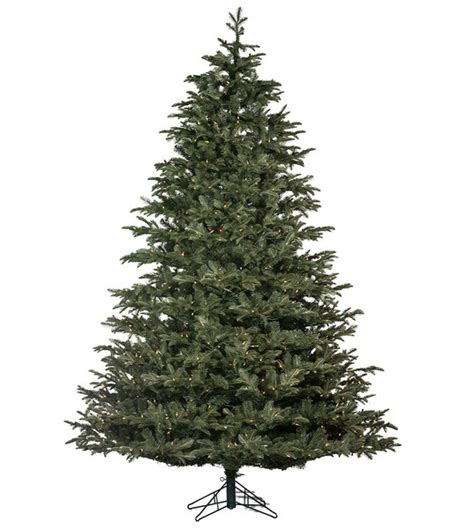 pacific noble fir artificial christmas trees treetime