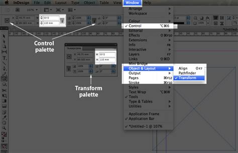 qt layout proportion cross media eleven tricks that will help your workflow in
