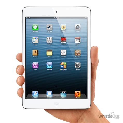 Hp Iphone Mini Os 3 1 apple mini 16gb plans whistleout