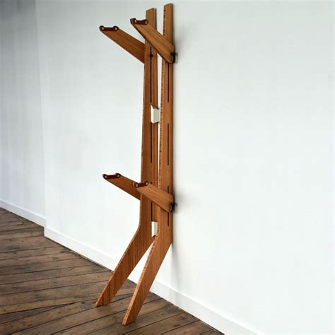 Quarterre Bike Rack by 1000 Images About Bike Hanger On Bikes Gears And Bike Storage