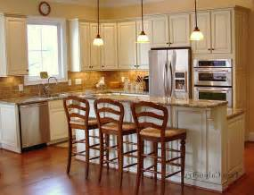 virtual kitchen designer home depot kitchen design online