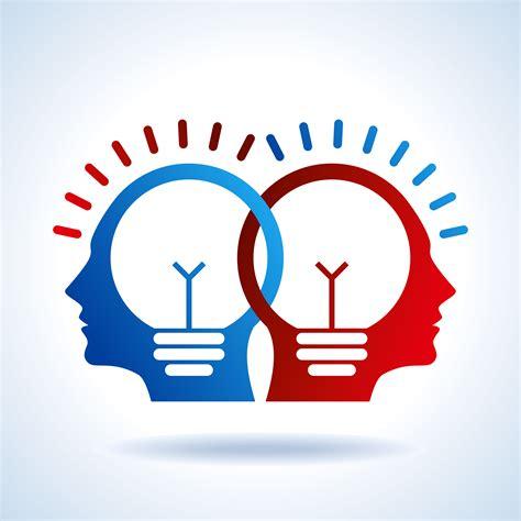 ideas xchange ancar consultores