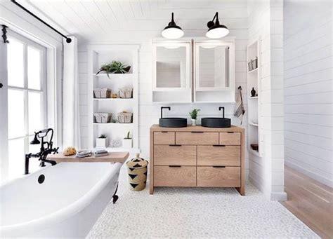 fresh 61 best bathroom remodel best 25 farmhouse bathrooms ideas on guest